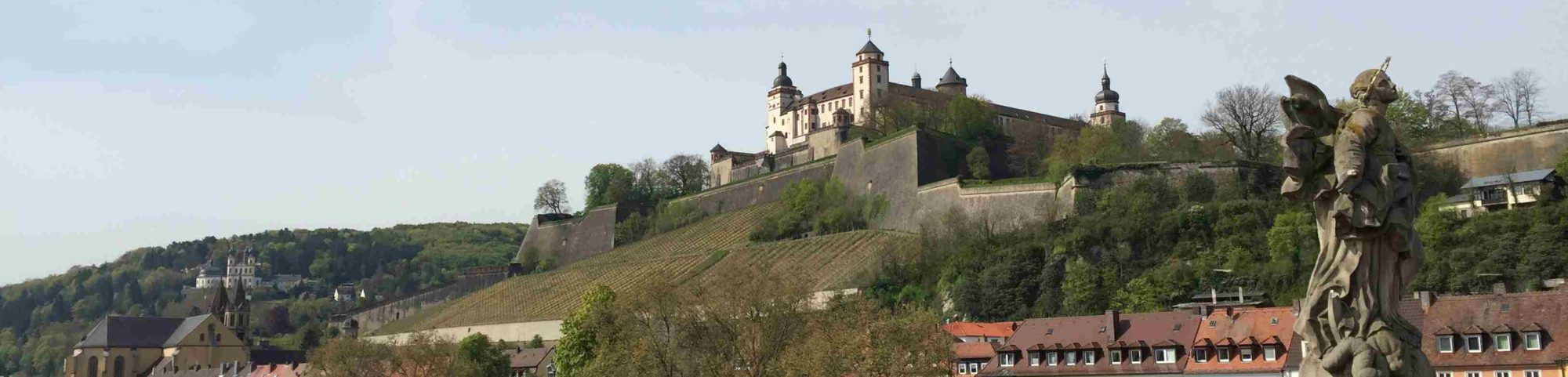 Old Tablers 87 Würzburg